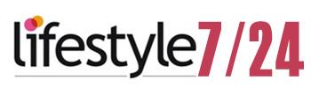 lifeStyle7-24