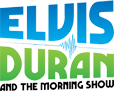 ElvisDuran-morningShow